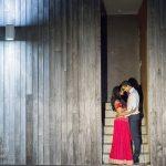 Abirami and Dilshan's Sri Lankan Wedding