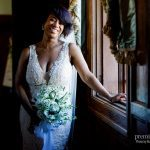 Wedding Gown from Providence Place Bridal Boutique
