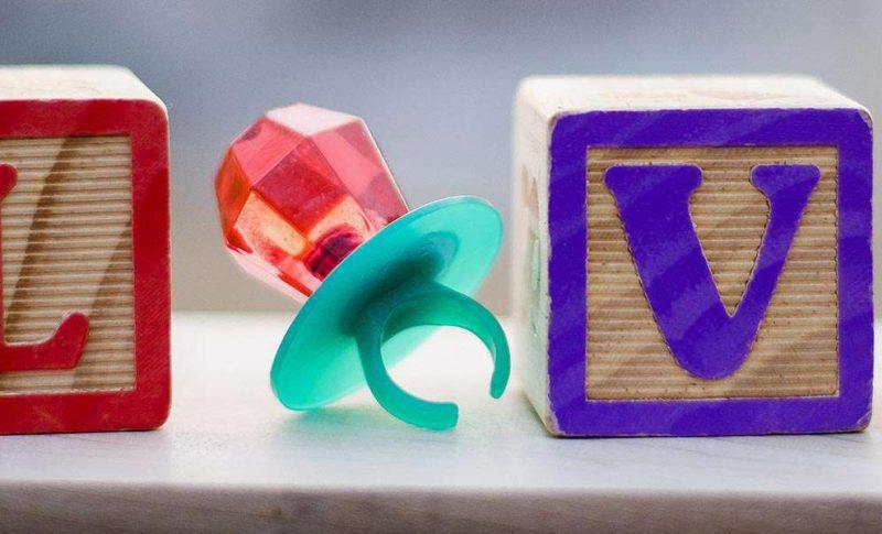 Ring Pop Proposals during Quarantine